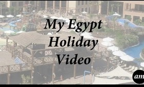 My Holiday Video | Egypt Sharm el Sheikh