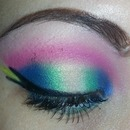 Inspired look :))