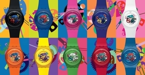 http://makeupfrwomen.blogspot.com/2012/02/swatch-new-gent-lacquered-xoxo.html