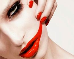 Celebrity Beauty Blunders