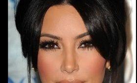 Dupes To Mink lashes, EBay Lashes, Mink Lashes,  |MakeupbyIRMITA