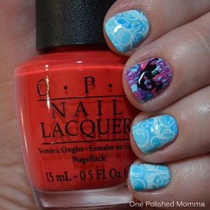 http://onepolishedmomma.blogspot.com/2015/04/coral-and-mermaids.html?m=1