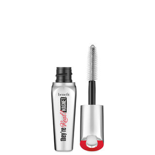 Benefit Cosmetics They're Real! Magnet Mascara Mini