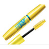 Maybelline The Colossal Volum' Express Waterproof Mascara