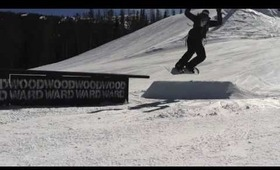 Keeping Up With The Nurazais Snowboarding Vlog Part 1 * Part 2 Still Uploading