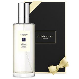 Jo Malone London Pine & Eucalyptus Room Spray