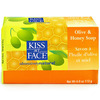 Kiss My Face Olive & Honey Bar Soap