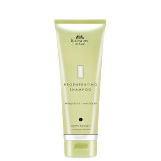 raincry-regenerating-shampoo