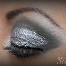Smoke+Glitter