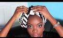 Headwrap#6