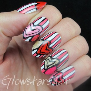 Read the blog post at http://glowstars.net/lacquer-obsession/2014/02/sunday-spam-nails-supreme-nail-art-pens/
