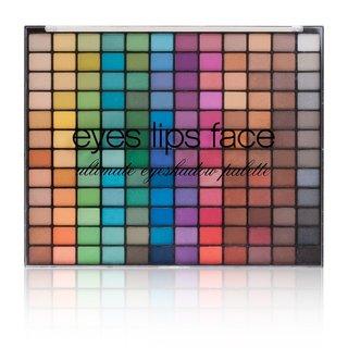 e.l.f. 144 eyeshadow palette