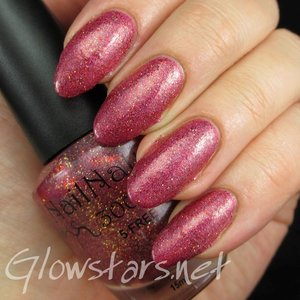 Read the blog post at http://glowstars.net/lacquer-obsession/2015/02/saturday-swatch-nailnation-3000-peppermint-swizzle-stix/