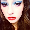 July 4th Look