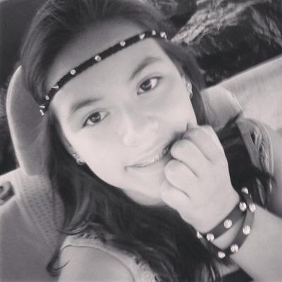 Fabiola C.