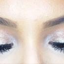 Sparkly eyes ✨