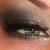 Naked 2 smoky eye