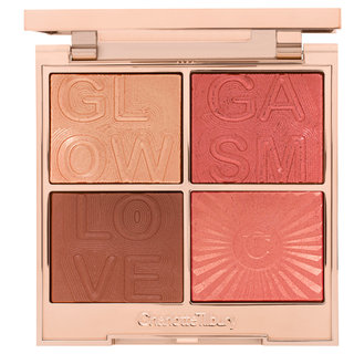 Glowgasm Palette Lovegasm