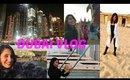 Vlog#1 | DUBAI TRAVEL VLOG |Desert Safari,Dubai Miracle  Garden...