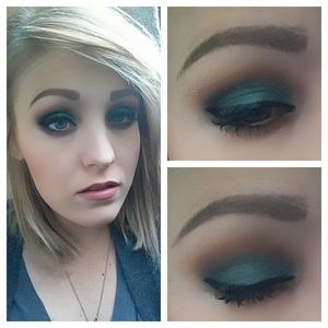 instagram;makeupbyandreaaa