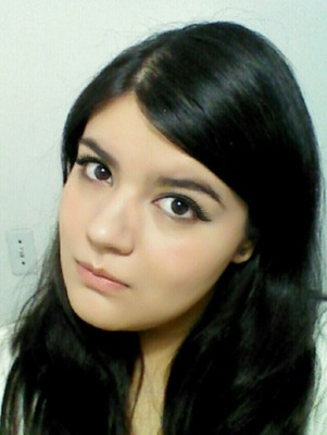 Jessa F.