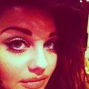 Priscilla Presley 1960s Makeup