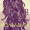 Boho Romantic, Waterfall Rope Braid Tutorial for Medium or Long Hair