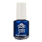 LCN Lovely Girls Polish