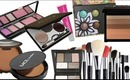 SUBSCRIBE TO WIN! FREE MAKEUP WITH EVERY VIDEO! BECCA! MAC! MAKE UP FOR EVER! KEVYN AUCOIN!