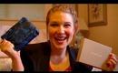 Birchbox vs. Ipsy Glam Bag: September 2013
