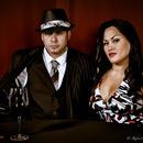 Mr. & Mrs. Midro