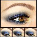 Bluegold
