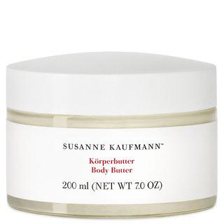 Susanne Kaufmann Body Butter