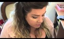 Every Day Work Look| Famous Cosmetics