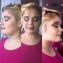Makeup By Alexis