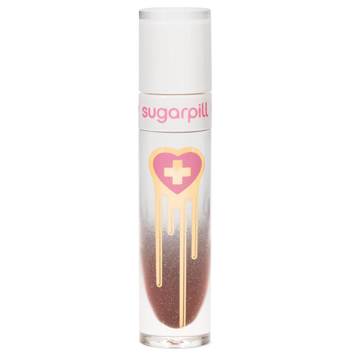 Sugarpill Cosmetics Liquid Lip Color Anti-Socialite alternative view 1.