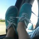like my shoes?????