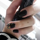 It`S Liquid Leather By China Glaze ♥