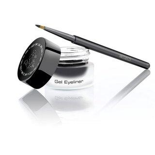 Artdeco Dita Von Teese Gel Eyeliner