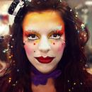 Beauty Clown