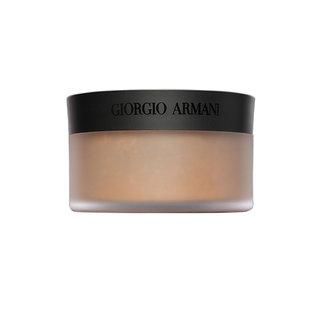 Giorgio Armani Loose Powder