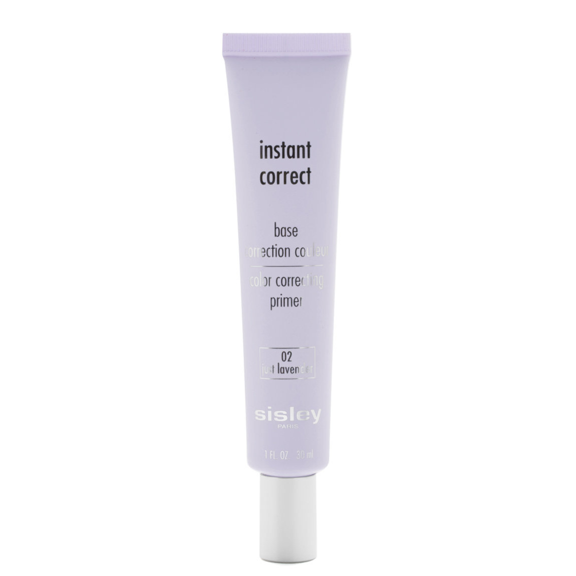 Sisley-Paris Instant Correct Just Lavender alternative view 1 - product swatch.