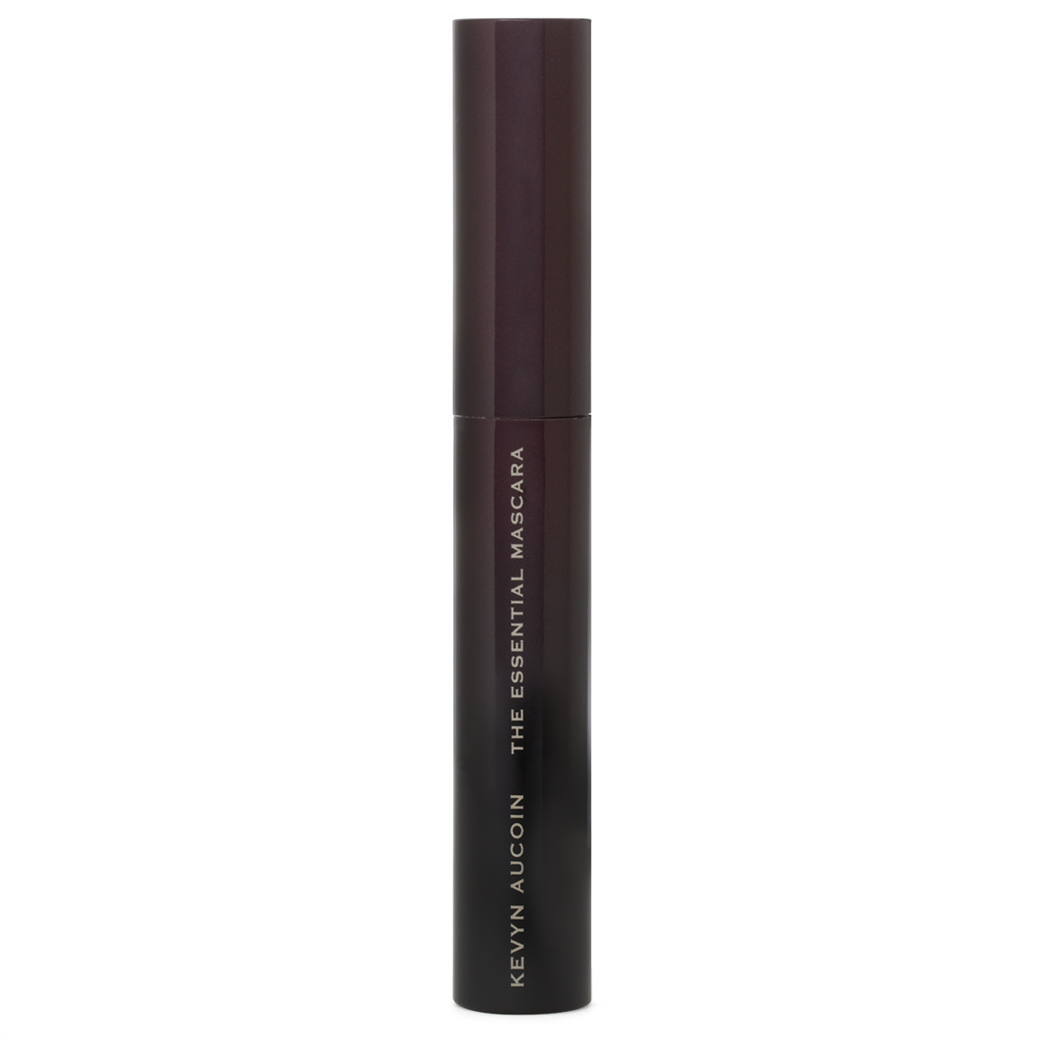 Kevyn Aucoin The Essential Mascara alternative view 1 - product swatch.
