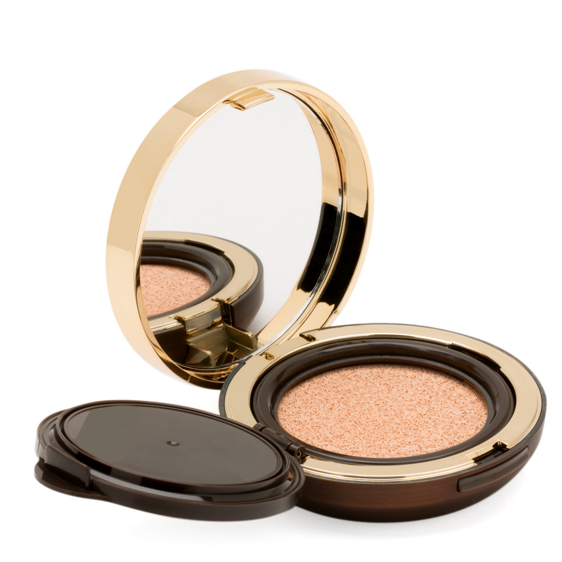 Sulwhasoo Perfecting Cushion Intense No. 11 Pale Pink