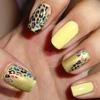 Leopard me Yello