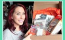 Bugsy's Box April 2014 Review + $10 Off!