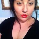 """Minimal"" Makeup Look"
