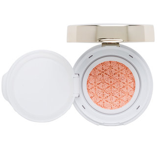 Sulwhasoo Multi Cushion Highlighter