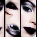 di Pietro Martinelli Makeup