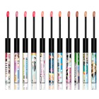 Balmshell Lip Gloss